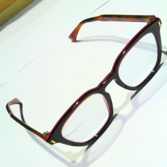 901bea00bceed Gucci GG 0125S 007 Mens Eyeglasses